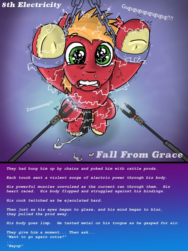 planescape fall-from-grace Horse sperm in red bull