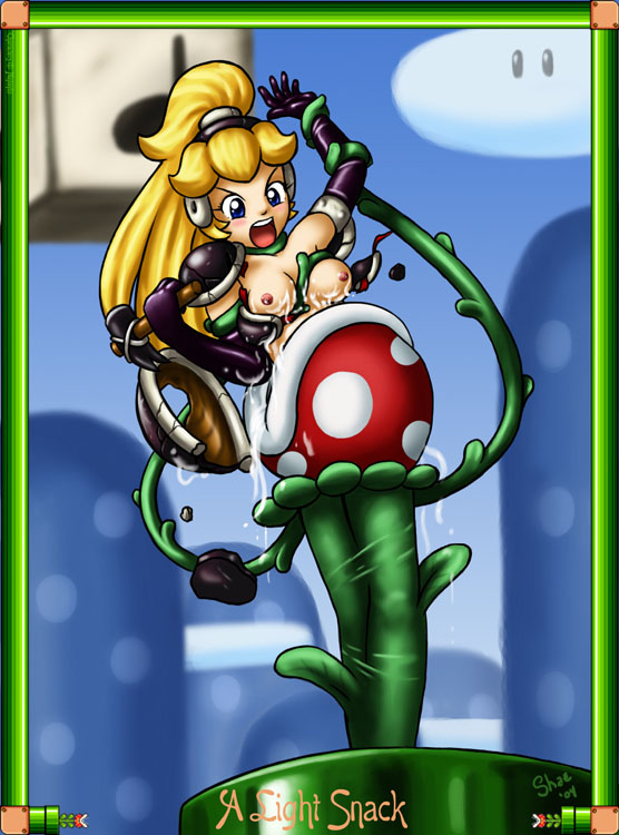 gender is piranha plant what Danny and maddie fanfiction lemon