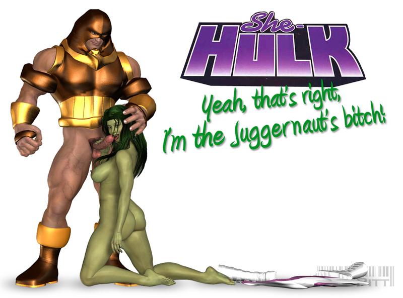 spiderman and she-hulk How to train your dragon fanfiction crossover