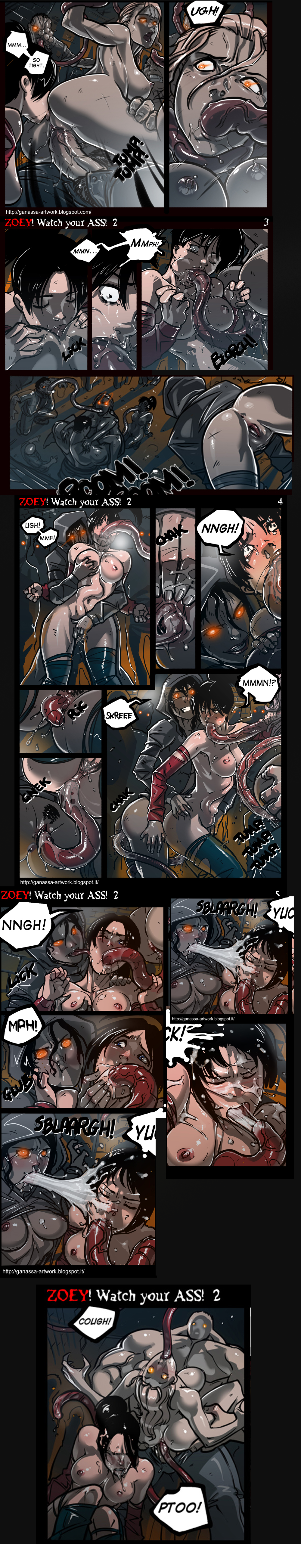 uncensored a for petals kiss the Warframe how to get the helminth charger