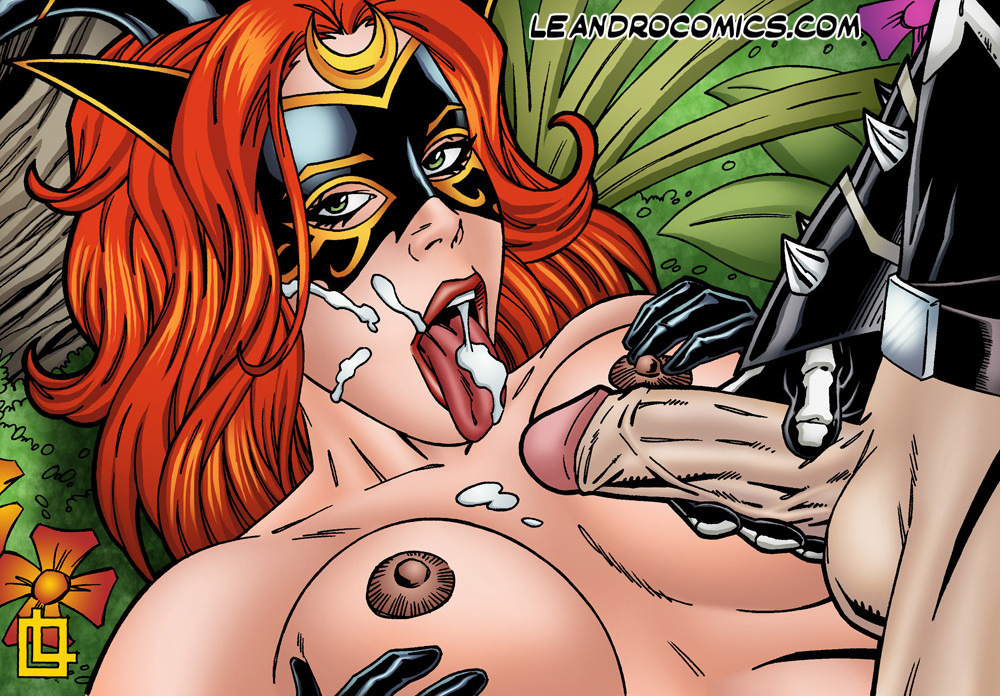 lusty maid argonian comic the Vikings war of clans nude
