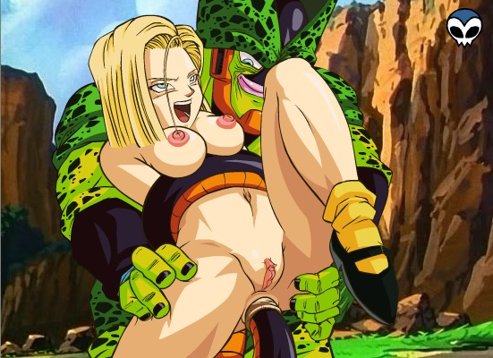 dragon fighterz mod ball nude The marvelous misadventures of flapjack captain k nuckles