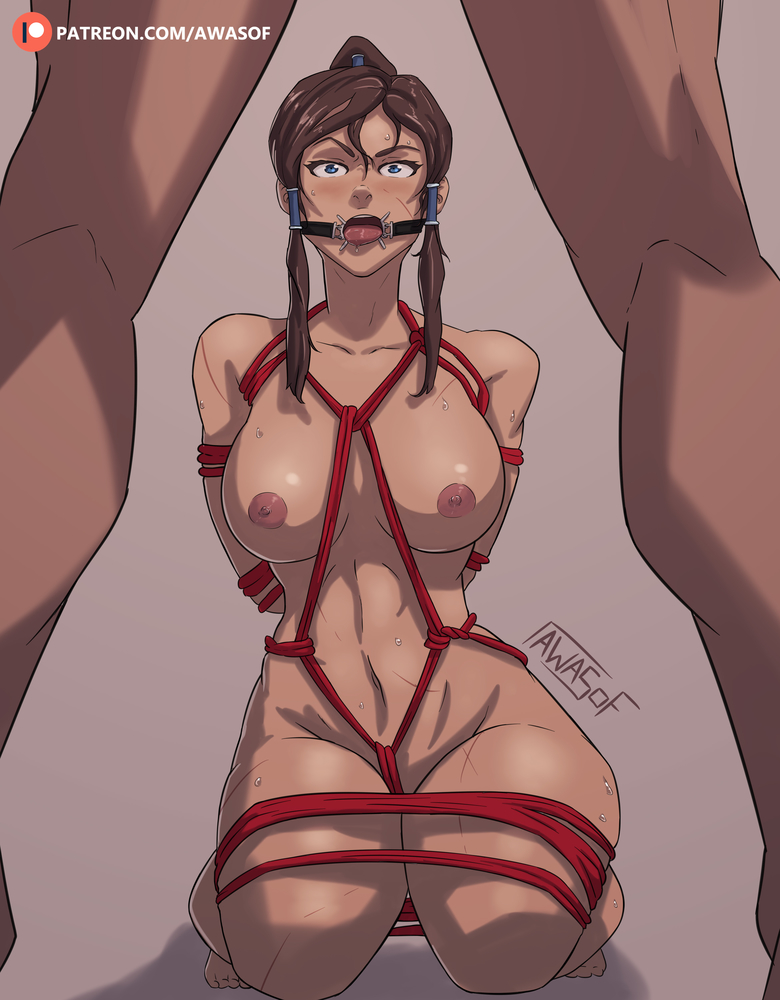 naked of legend korra korra Pictures of timmy from undertale