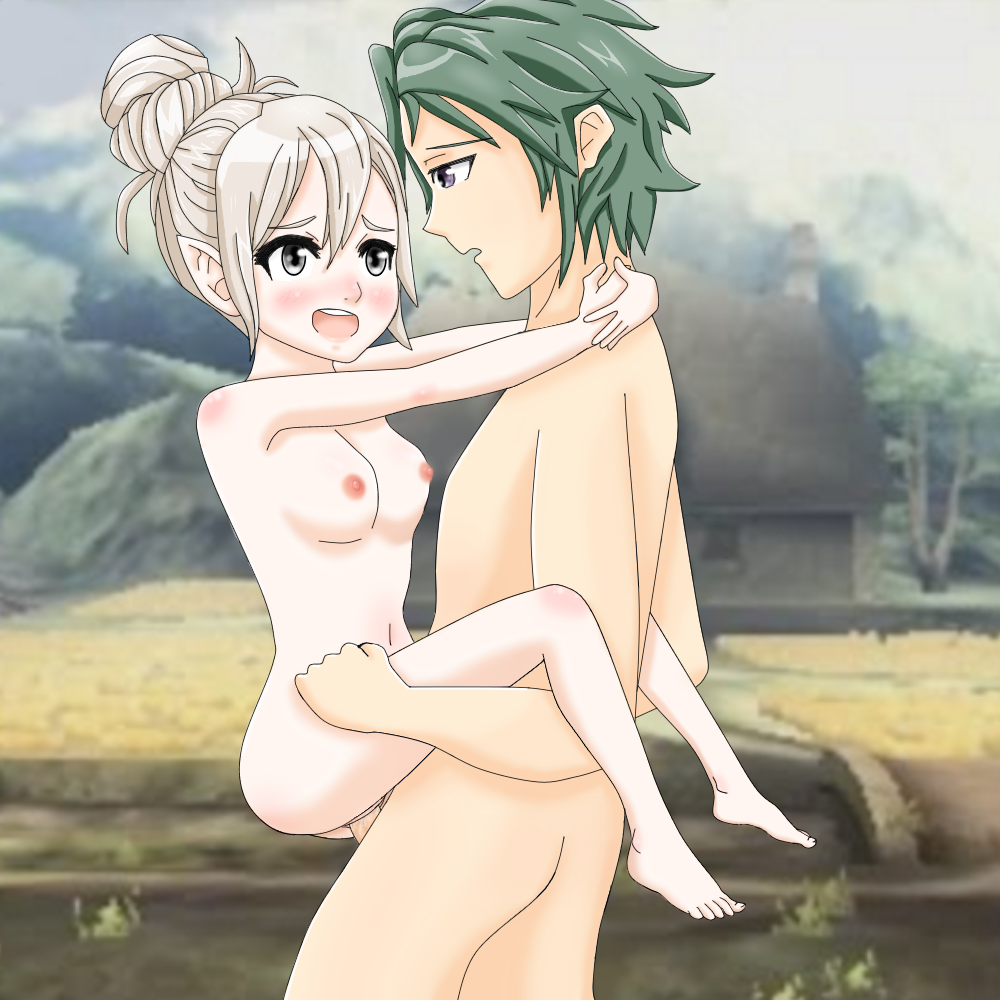 heroes fire emblem byleth female My little pony human sex
