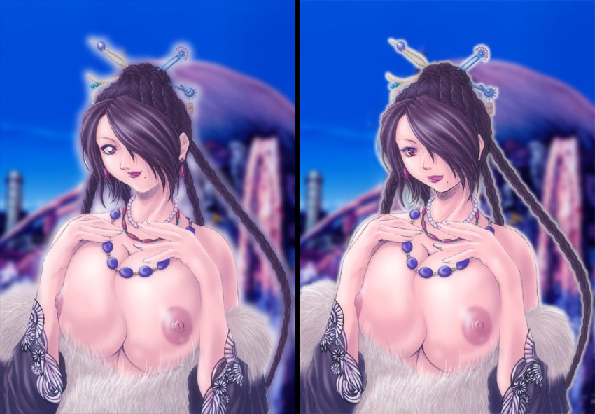 final fantasy x magus sisters Conker bad fur day sunflower