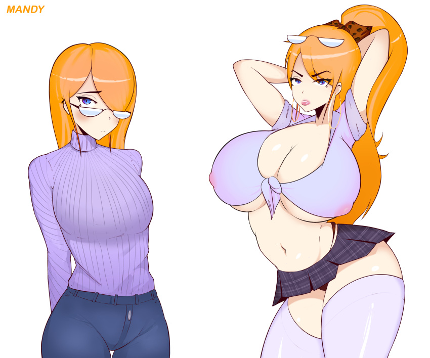 tight breasts clothes huge in Final fantasy 10 magus sisters