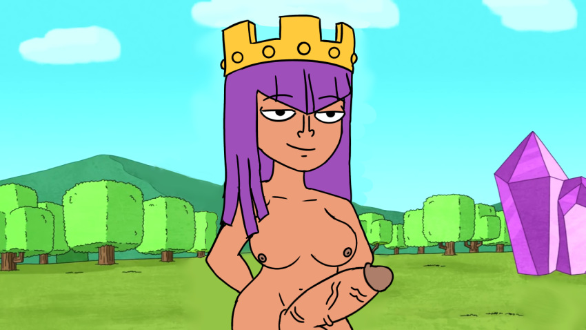 sex of queen clash archer clans Red dead redemption 2 nudity
