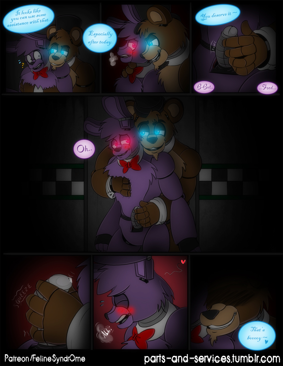 five at freddy's nights pictures bonnie Rascal does not dream of bunny girl senpai