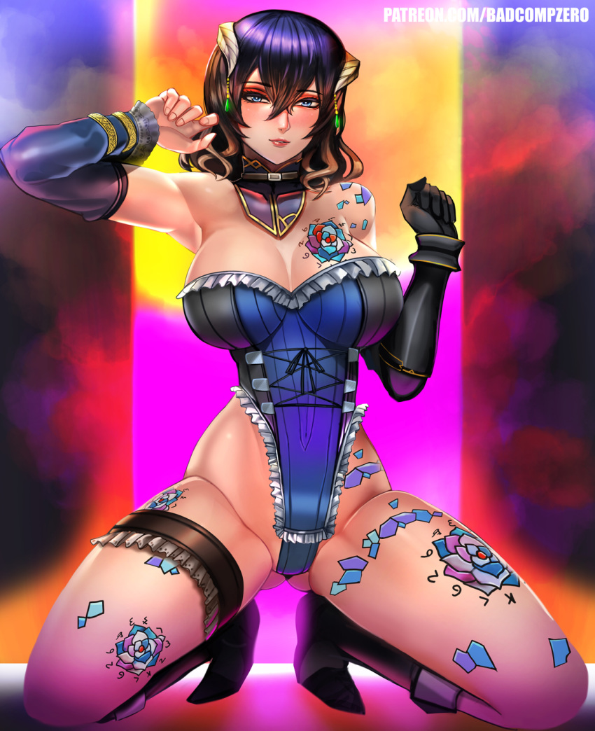 night of go to where bloodstained the ritual gebel after Ranma 1/2 xxx